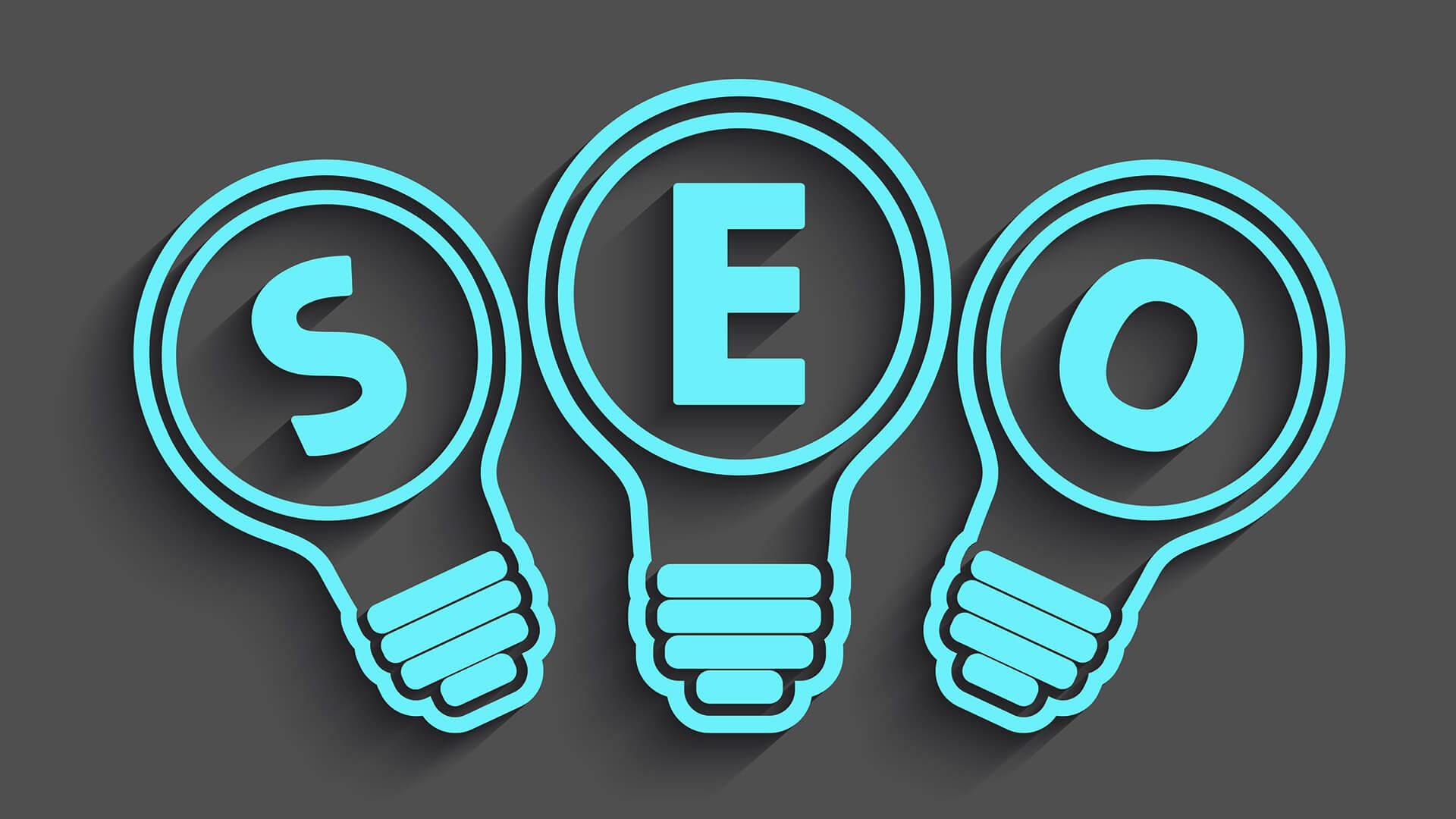 "What is ""Search Engine Optimization"" SEO - Kinetisys"